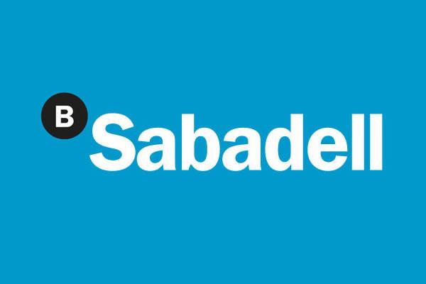 Cafés para pymes con Banco Sabadell