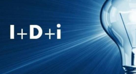 Reforma del Impuesto de Sociedades:I+D+i y Patent Box