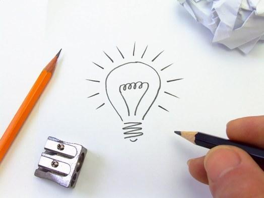 ¿En qué consiste el sello de la PYME innovadora?