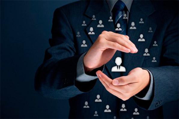 Seguro de Responsabilidad Civil para Administradores y Directivos