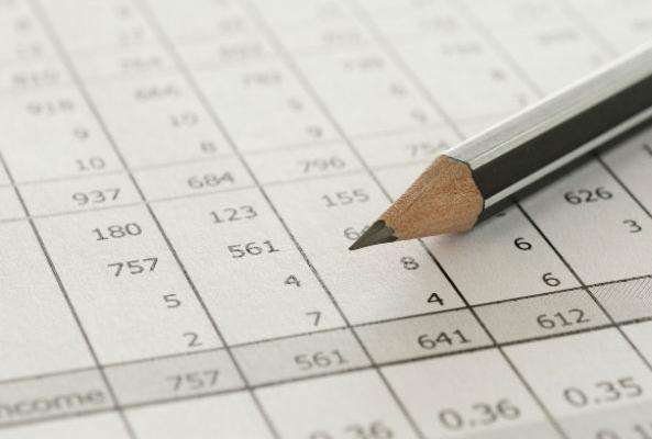 Tipo mínimo del Pago Fraccionado del Impuesto de Sociedades