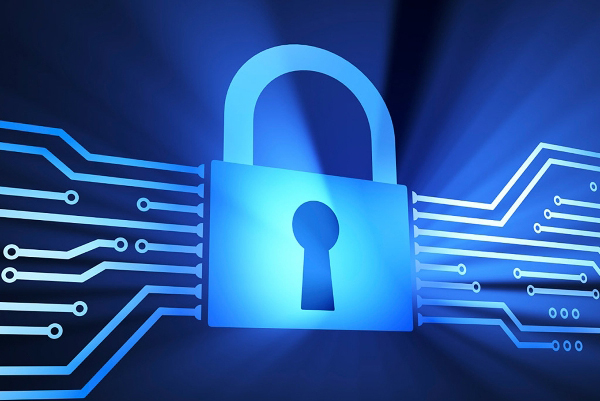 ¿Cumples con la Ley Orgánica de Protección de Datos (LOPD)?