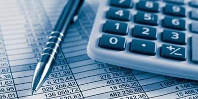 Fin del aplazamiento y fraccionamiento de deudas tributarias