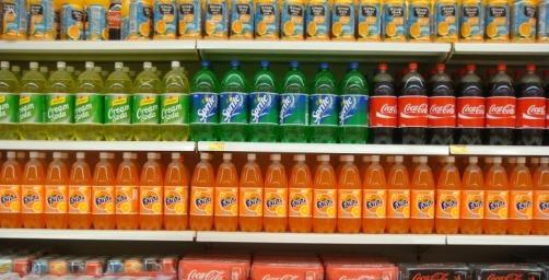 Las claves del nuevo Impuesto sobre Bebidas Azucaradas Envasadas