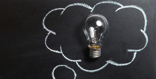 """""""Jóvenes talentos emprendedores: ideas que nacen en las aulas"""""""