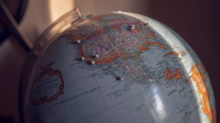 Modelo 720: Declaración de bienes y derechos en el extranjero