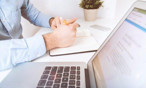 Cómo adaptar tu empresa al nuevo Reglamento General de Protección de Datos (RGPD)