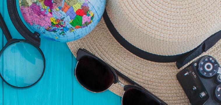 Atendemos a tu empresa mientras disfrutas de tus vacaciones