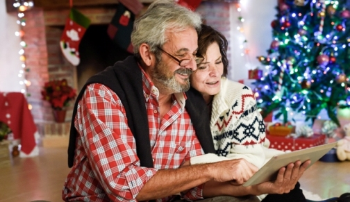 ¿Tu plan de pensiones es poco rentable? Traspásalo y garantiza la mejor jubilación