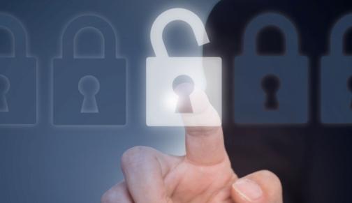 Qué novedades prevé incluir la nueva Ley Orgánica de Protección de Datos (LOPD)