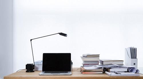 10 novetats en matèria laboral del 2019 que has de conèixer