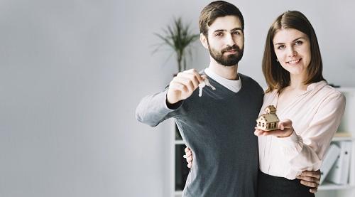 ¿Sabes cuánto pagas de más por el seguro de vida de tu hipoteca?