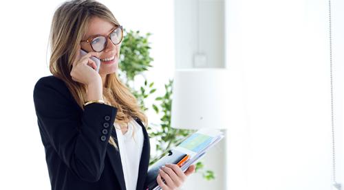 Asegura tus ventas protegiendo tu empresa de los impagos con el seguro de crédito