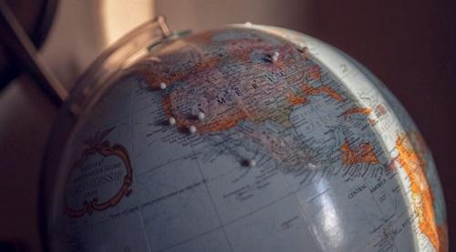 El modelo 720: Obligación de declarar los bienes y derechos situados en el extranjero