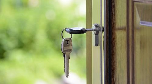 Així afecta la nova regulació del lloguer a propietaris i inquilins