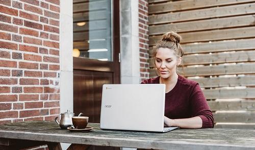 Nuevas ayudas dirigidas a las mujeres emprendedoras